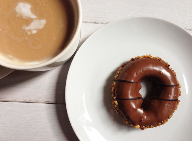 Cider-with-Rosie-coffee-and-doughnuts