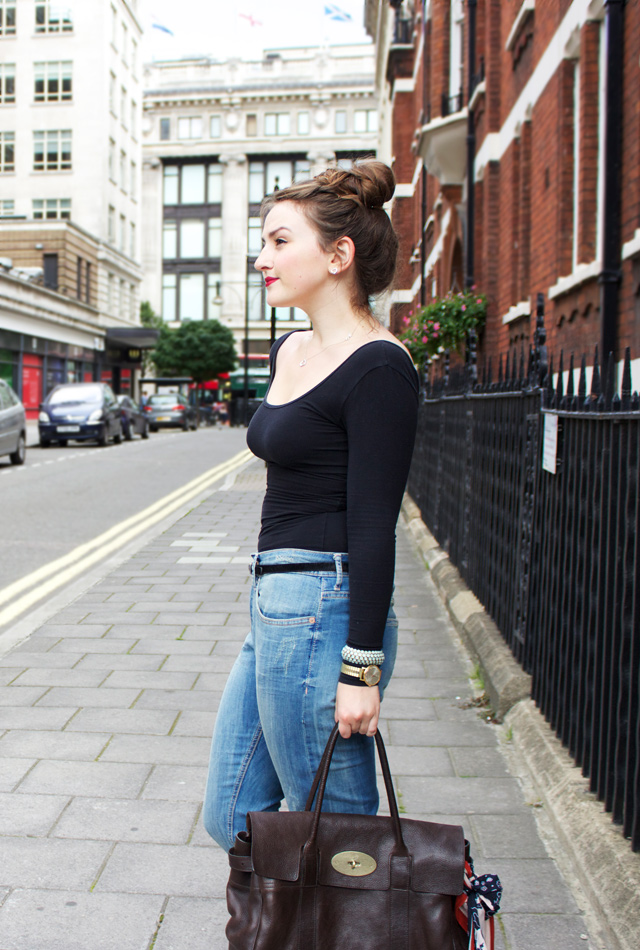 Cider-with-Rosie-Boyfriend-jeans-2