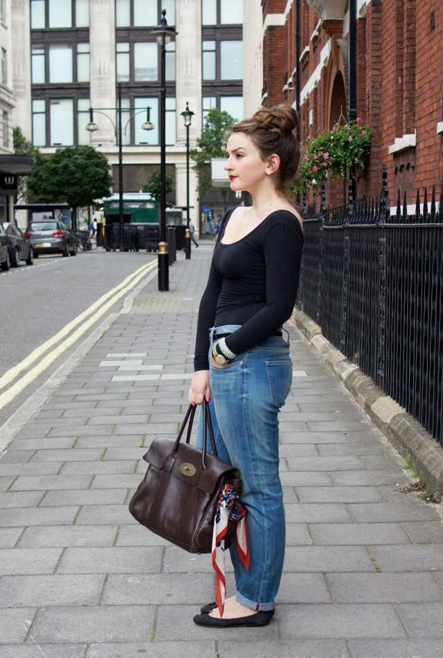 Cider-with-Rosie-Boyfriend-jeans-7