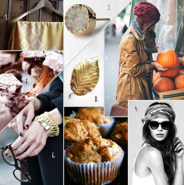 Cider-with-Rosie-Pinterest-collage