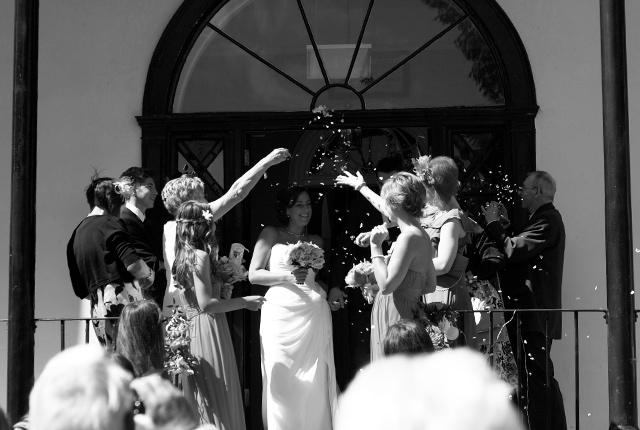 Cider-with-Rosie-Summer-wedding-3