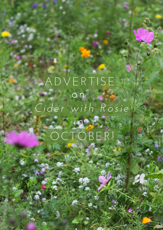Advertise-on-Cider-with-Rosie-in-October