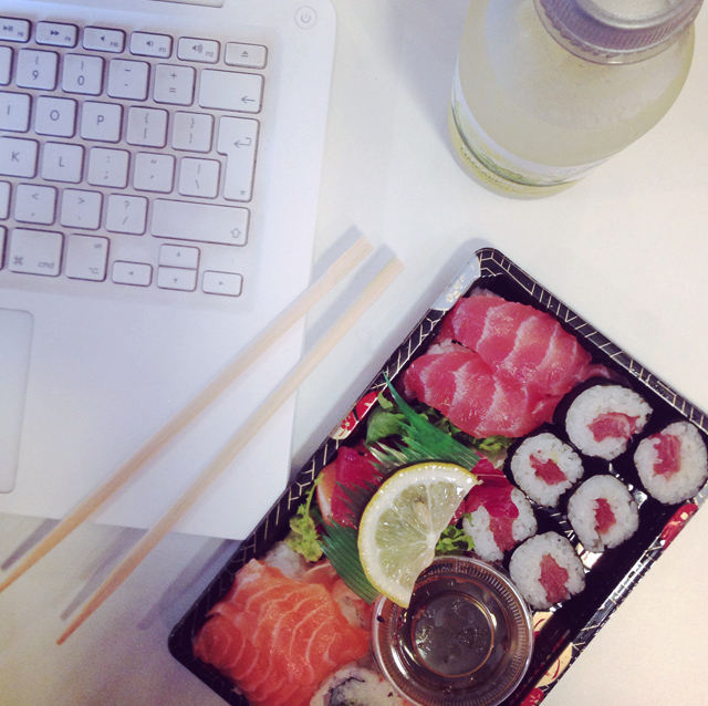 Cider-with-Rosie-sushi