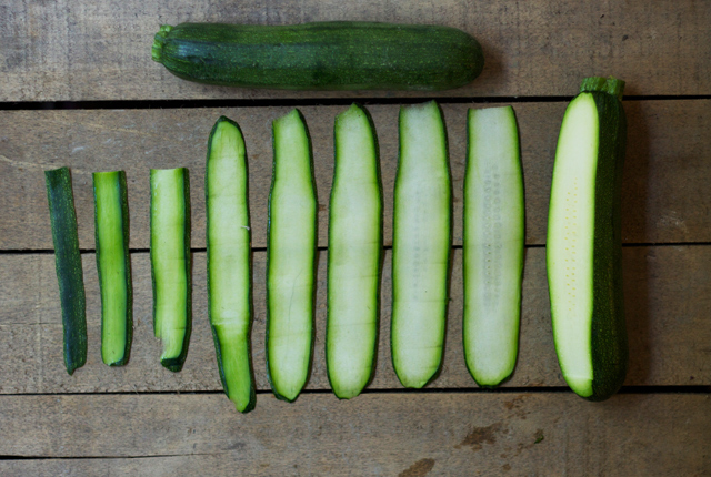 Courgette-ribbons-1