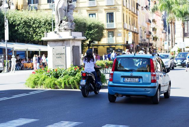 Fiat-and-Vespa