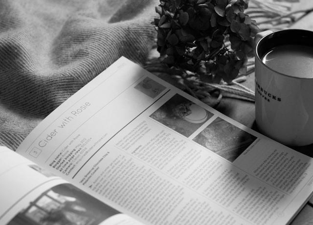 Cider-with-Rosie-Blogosphere-magazine