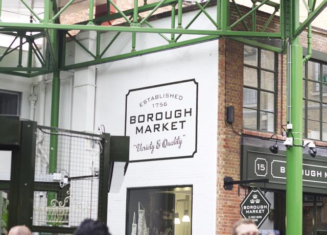 Cider-with-Rosie-Borough-market-3