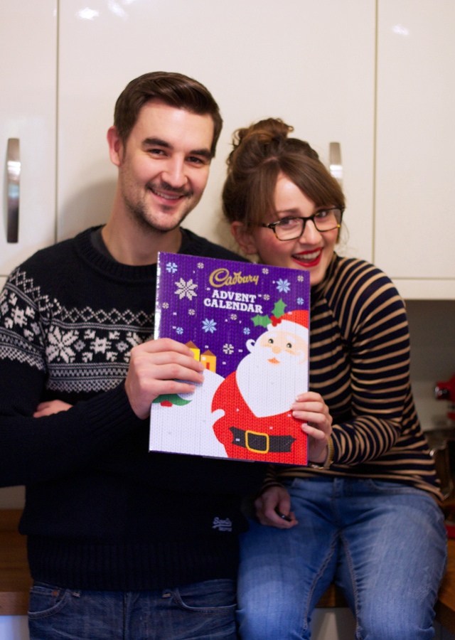 Cider-with-Rosie-Advent-Calendar-Game!