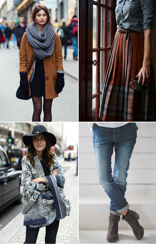 Four-things-to-try-outfits
