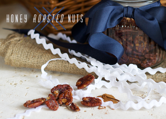 Honey-roasted-nut-recipe