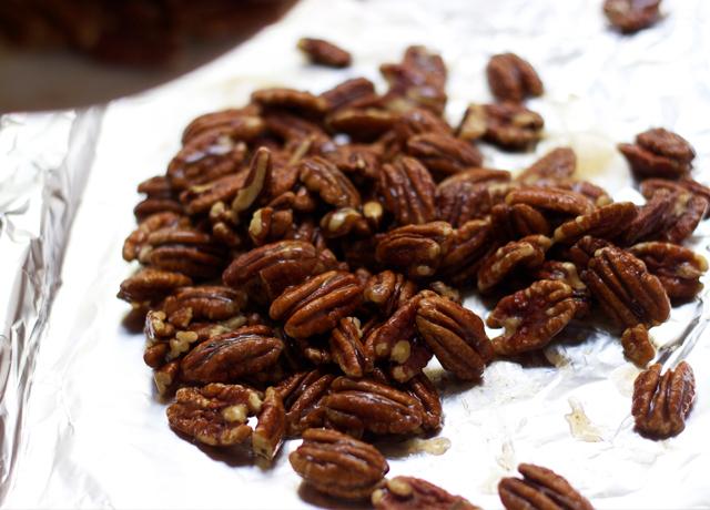 Honey-roasted-nuts