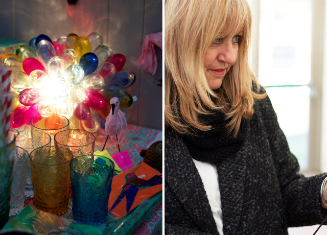 Wealden-Times-Midwinter-Fair-Cider-with-Rosie-Colourful-Lights