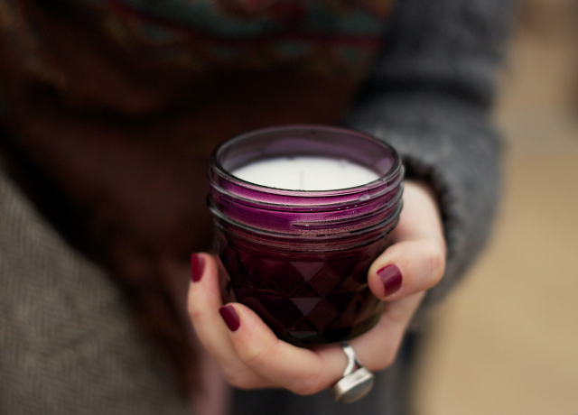 Wealden-Times-Midwinter-Fair-Cider-with-Rosie-Purple-Soy-Candle