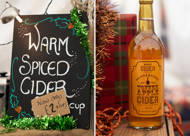 Wealden-Times-Midwinter-Fair-Cider-with-Rosie-Toffee-Apple-Cider