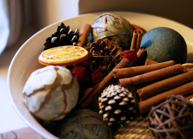 Christmas-Pot-Pourri
