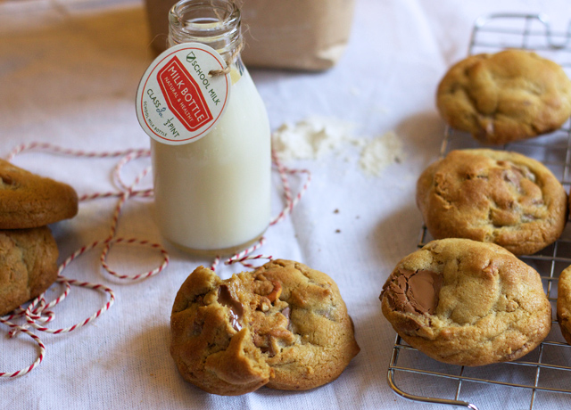 Peanut-butter-and-pretzel-cookies-Cider-with-Rosie-4