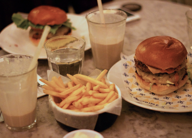 Burgers-and-milkshakes