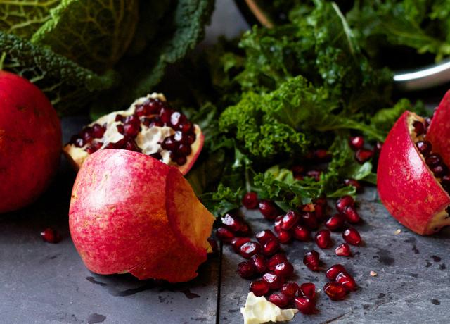 Eating-seasonally-January's-harvest-1
