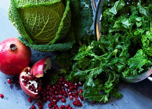 Eating-seasonally-January's-harvest-2