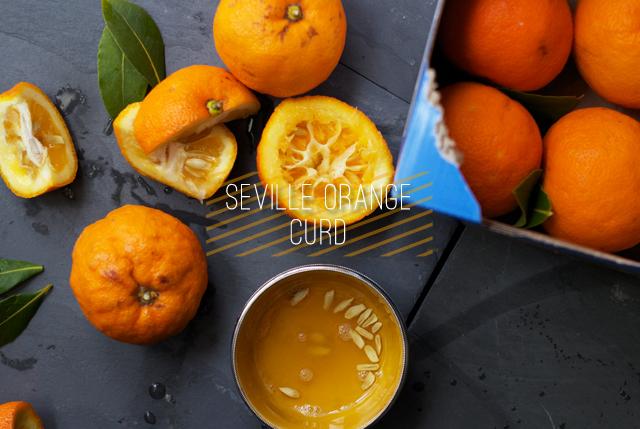 Seville-orange-curd5