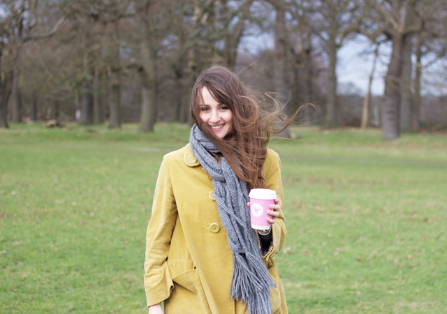 Cider-with-Rosie-Richmond-Park
