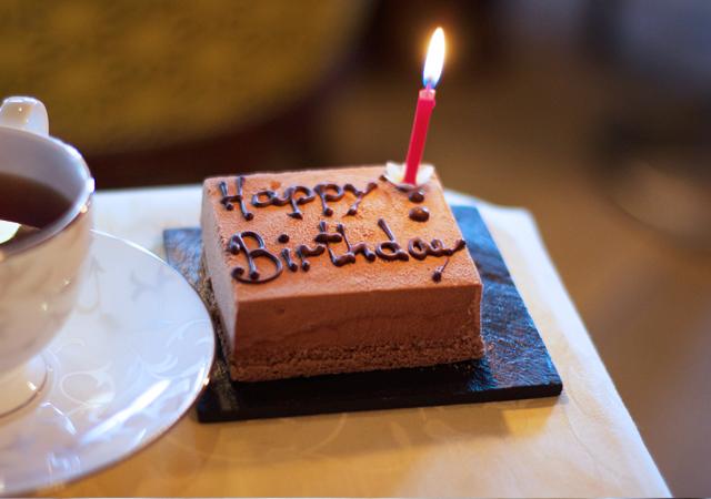 Happy-Birthday-Mama!