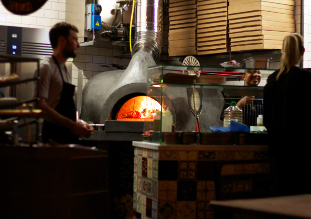 Homeslice-pizza-oven