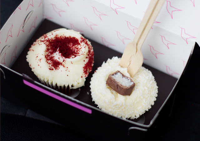 Hummingbird-Bakery-Richmond-Red-Velvet-cupcake