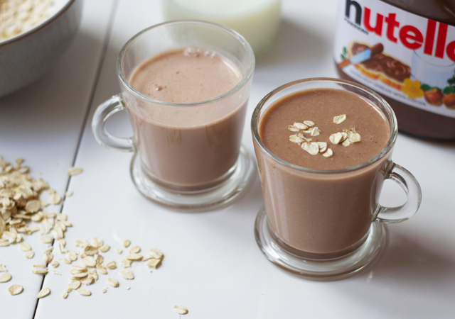 Nutella-banana-breakfast-milkshake-3