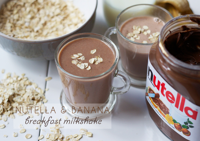 Nutella-banana-breakfast-milkshake-6