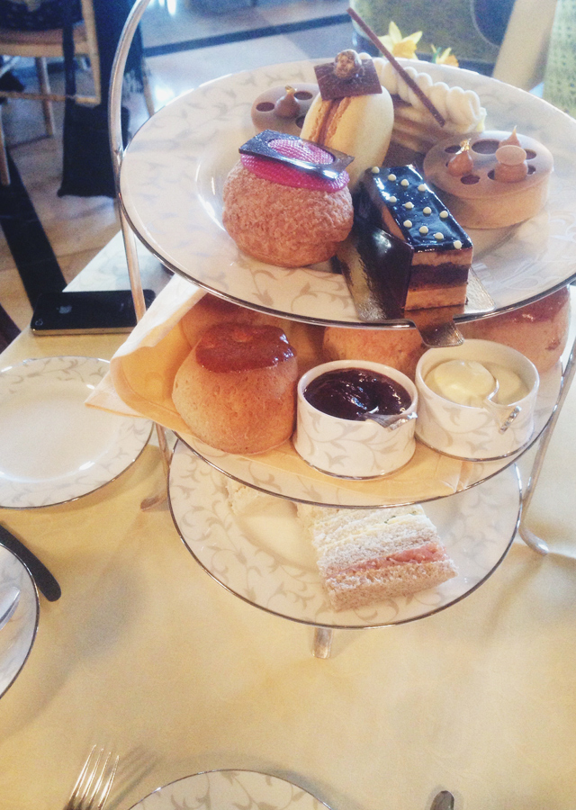 Pennyhill-Park-Afternoon-Tea4