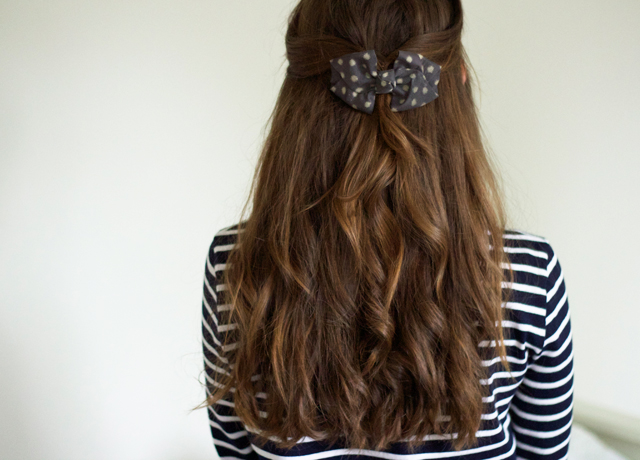Cider-with-Rosie-ghd-curling-tutorial-2