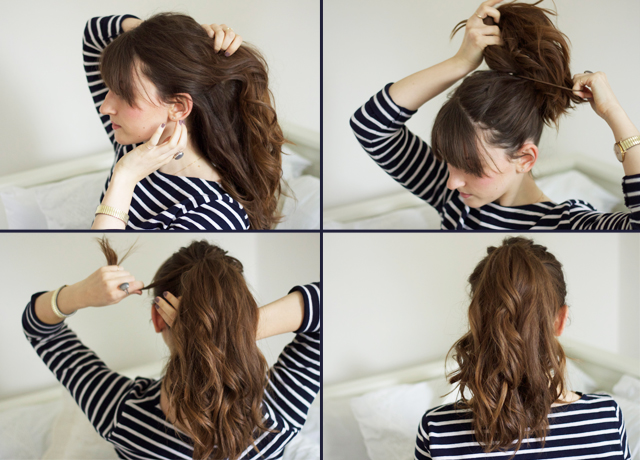 Cider-with-Rosie-ghd-curling-tutorial-4