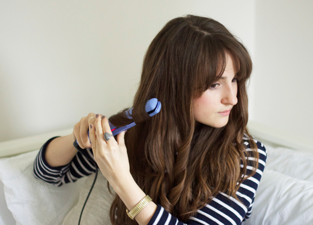 Cider-with-Rosie-ghd-curling-tutorial-6