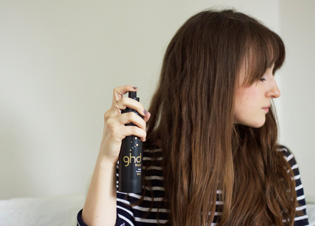 Cider-with-Rosie-ghd-curling-tutorial-8
