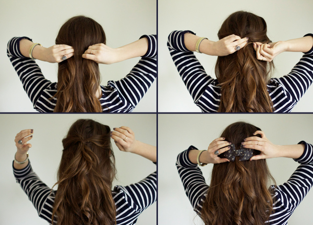 Cider-with-Rosie-ghd-curling-tutorial5