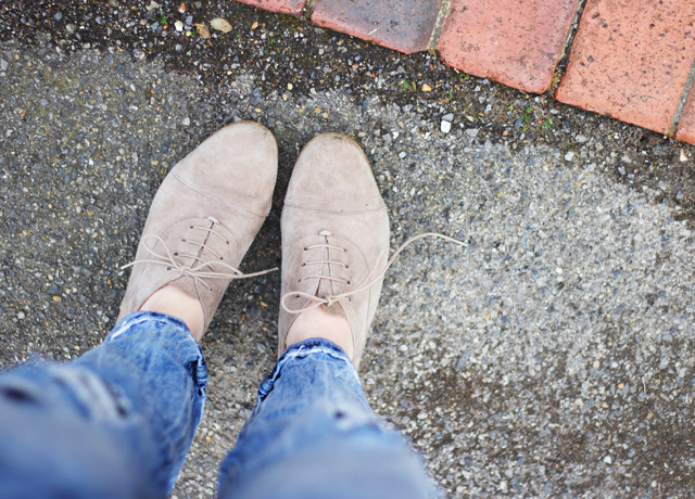 Grey-suede-brogues