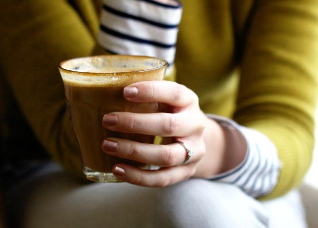 Mary's-Milk-Bar-Coffee