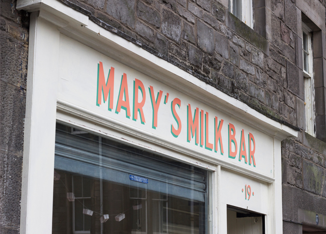 Mary's-Milk-Bar
