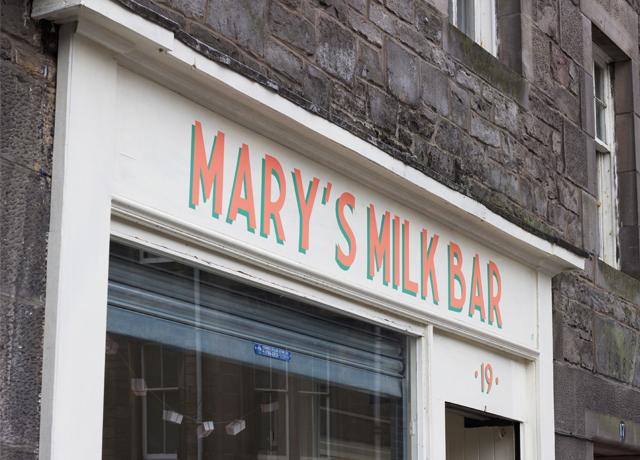 Mary's-Milk-Bar