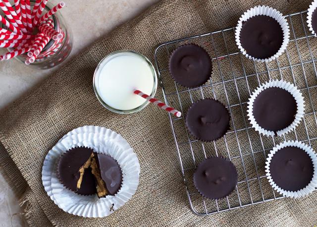 Organic-chocolate-peanutbutter-cups5