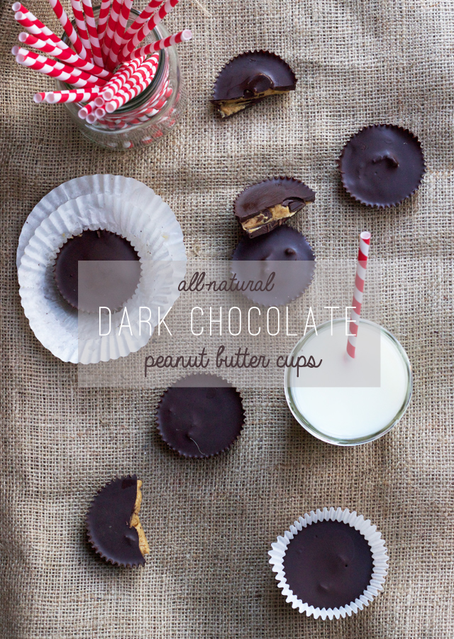 allnatural-dark-chocolate-peanutbutter-cups