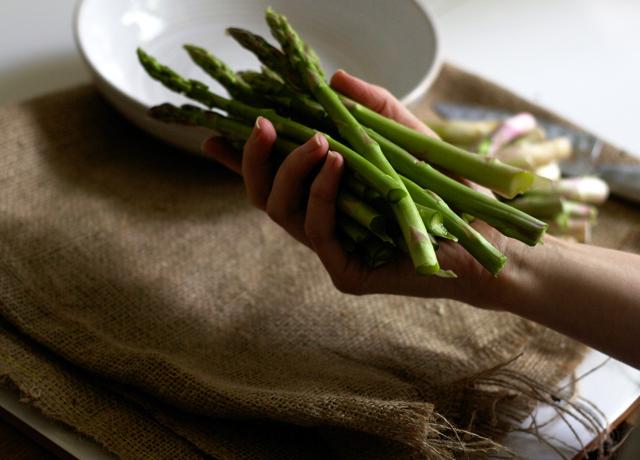 British-asparagus