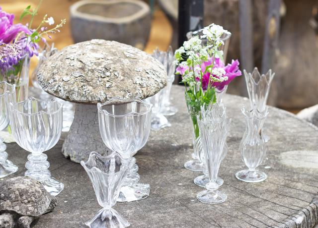 Petersham-nursery-glassware