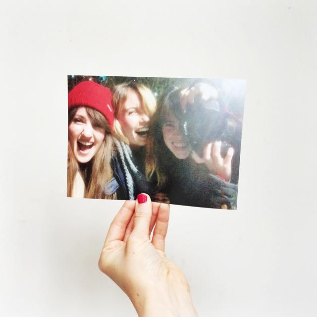 Printed-photo-2