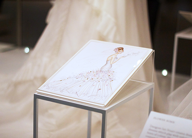 V&A-wedding-dress-exhibition-1