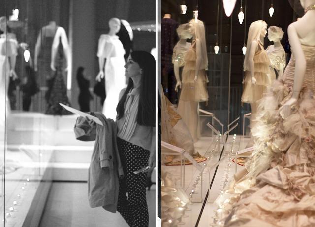 V&A-wedding-dress-exhibition-10