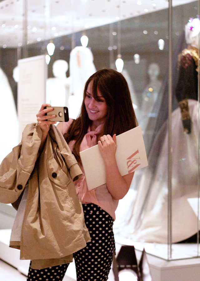 V&A-wedding-dress-exhibition-11