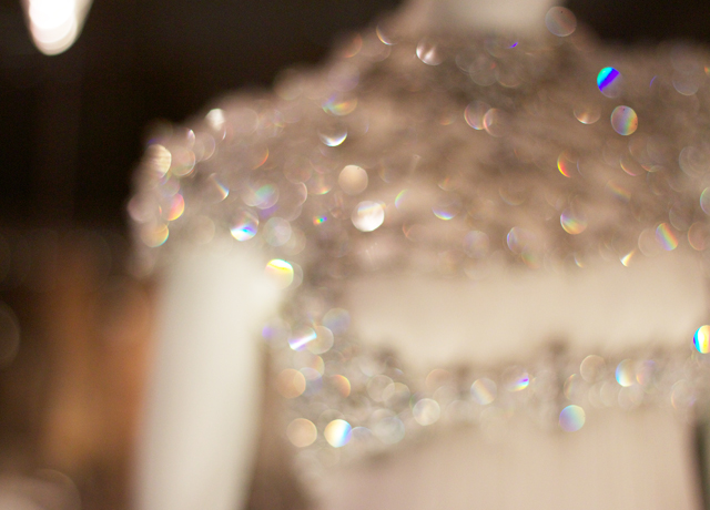 V&A-wedding-dress-exhibition-5