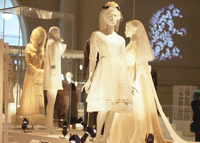 V&A-wedding-dress-exhibition